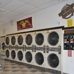 Davie Coin Laundry