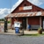 Foster Mill Store