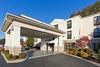 Holiday Inn Express MIDDLESBORO, Middlesboro KY