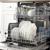 InFix Appliances Repair