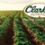 Clark's Nutrition & Natural Foods Market
