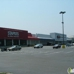 North Duke Mall