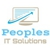 Peoples IT Solutions