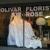Bolivar Florist