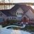KNL Custom Homes