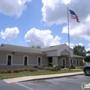 Florida National Bank