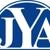 John Yurconic Agency
