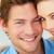 Lasting Smiles Dental Care