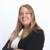 Amy K Harris Law Firm