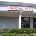 Dancing Plus