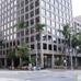 Paul Cunney Law Office