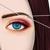 Queen Eyebrow Threading