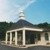 Davis Funeral Home and Cremation