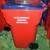 Elite Disposal Services, LLC