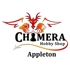 Chimera Hobby Shop Inc