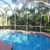 JTC Pool Service LLC - Palm Coast
