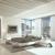 Modani Furniture Chicago