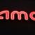 AMC Santa Monica 7