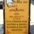 Soma Inn Cafe