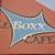 Leboxx Cafe