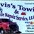 Davis's Towing & Mobile Repair Service