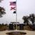 Leoma Monument
