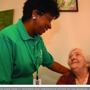 Agape Love Home Care