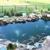 Aquarium & Pond Svc
