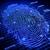 All In One Live Scan Fingerprinting