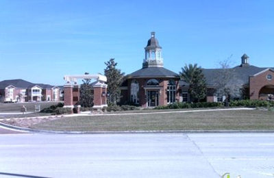 Village Walk Apartments - Jacksonville, FL