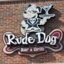 Rudedog Bar And Grill