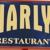 Charly's Restaurant