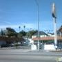 Red Corner Asia - Los Angeles, CA