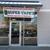 Super Vapez Electronic Cigarette Store