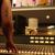 American Recording Company, LLC