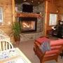 Heavenly Valley Lodge - South Lake Tahoe, CA