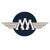 Avila Automobile Appraisal