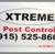 Xtreme Pest Control & Termite