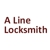 A Line Locksmith