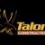 Talon Construction Inc