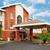 Holiday Inn Express & Suites WESLACO