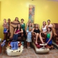 T&T Nails Spa - Saint Louis, MO. This place is a good place to celebrate your special event. The owner will give you a discount with a group of 5 people and up or wines
