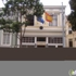 Consulate General Of Spain