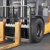 Ocean State Forklifts Inc