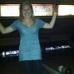 Parkville Bowling Lanes