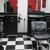 Harbor Barber Salon