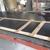 Jersey Stone Fabricators, LLC
