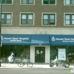 Mt Sinai Hospital Resale