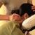 Ramona Cavasin, Therapeutic Massage & Body Work