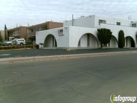 Lane Properties of New Mexico Albuquerque, NM 87112 - YP.com